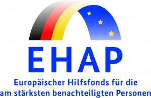EHAP-Logo_M_CMYK
