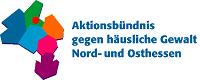 Aktionsbündnis_200x80