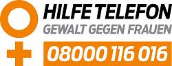 Logo_Hilfetelefon_250