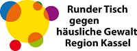 Logo_Runder-Tisch_200x75