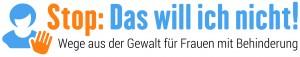 Logo_Webportal_Wege_aus_der_Gewalt_CMYK_300dpi