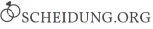 scheidung-org-logo
