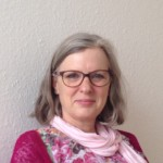 Anna Hesse