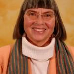 Sabine Chelmis s