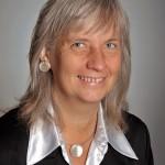 Rita Schroll