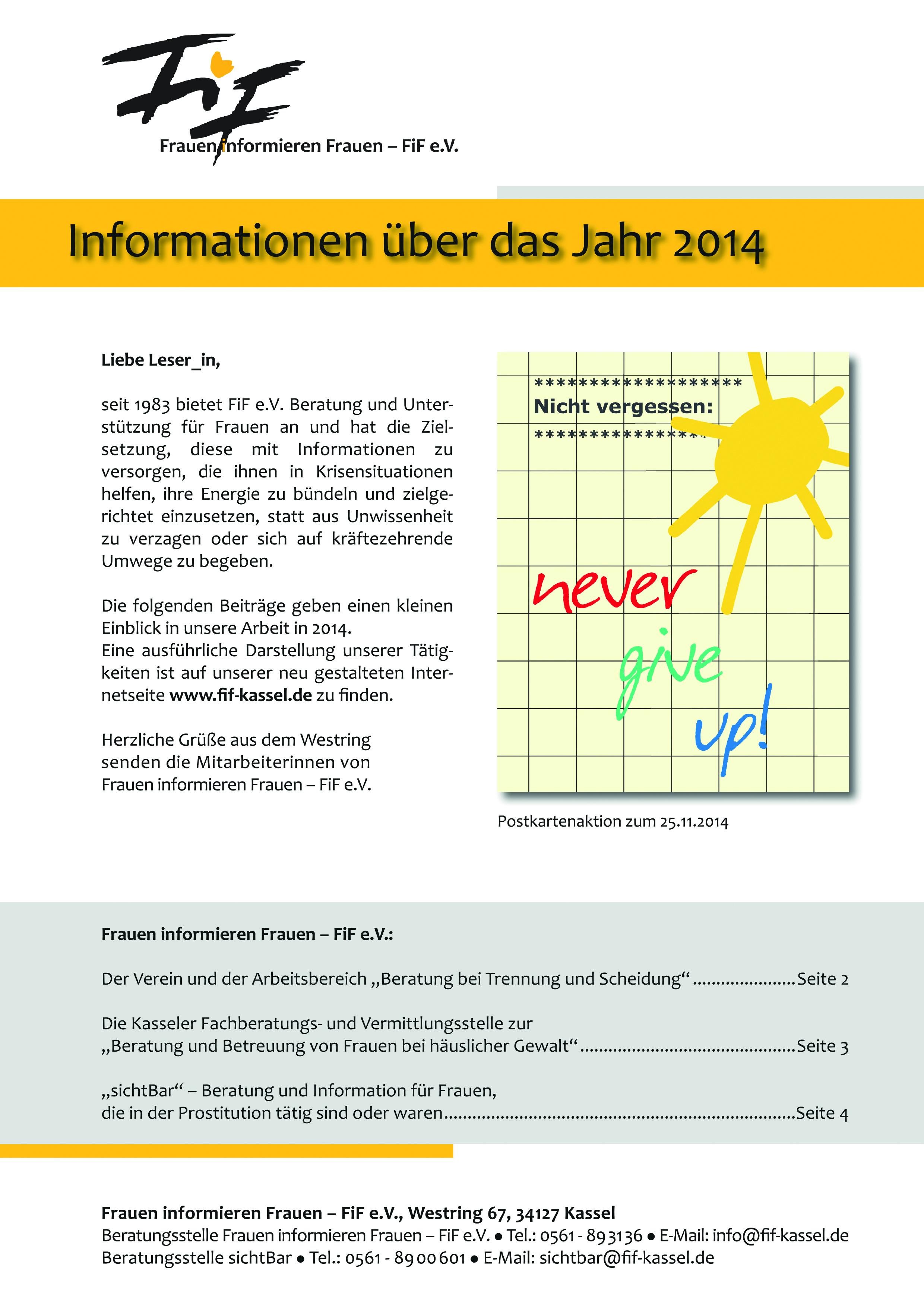 Taetigkeitsbericht 2014_Druck neu.indd