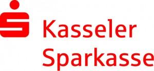 KS_Sparkasse