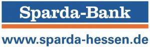 Sparda-Bank_web
