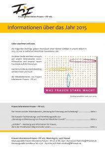 Taetigkeitsbericht 2015_Druck.indd