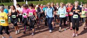 Kasseler Frauenlauf